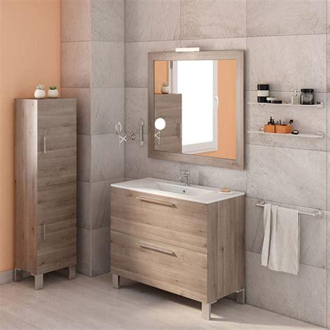 chimenea bricomart muebles de lavabo leroy merlin