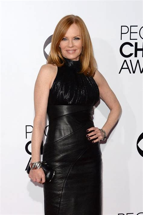 china beach actress helgenberger 11 best marg helgenberger linda con estilo images on