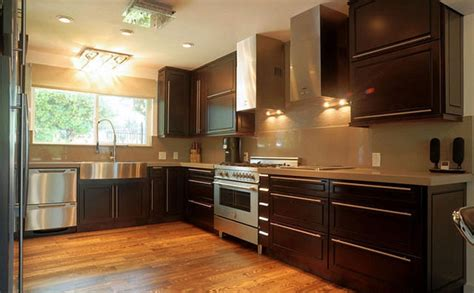 kitchen cabinets quincy espresso collection solid wood shop kitchen cabinets online buy all wood kitchen
