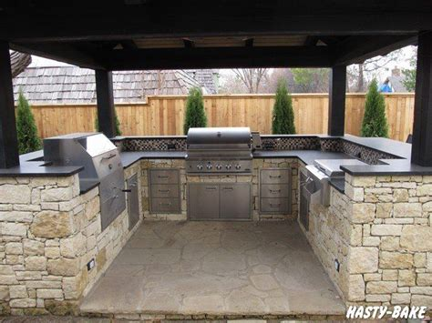 outdoor kitchens tulsa outdoor barbeque islands south tulsa outdoor bbq island