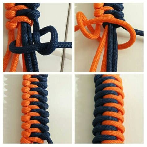 paracord craft projects 219 best images about paracord on macrame