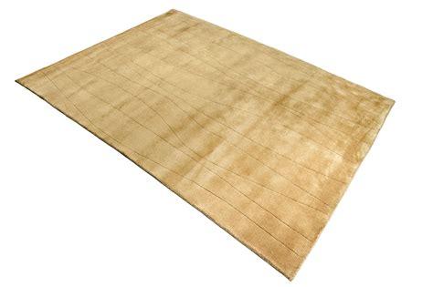 tappeto da salotto tappeto artigianale da salotto e ufficio modello lord