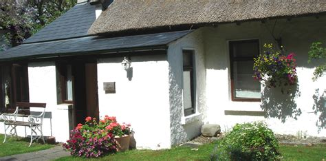 Honeymoon Cottages Ireland honeymoon cottage luxury honeymoon cottage in ireland