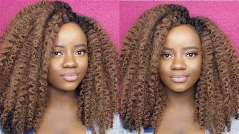 whats the best hair to use for crochet braids the best crochet braids ever harlem 125 durban