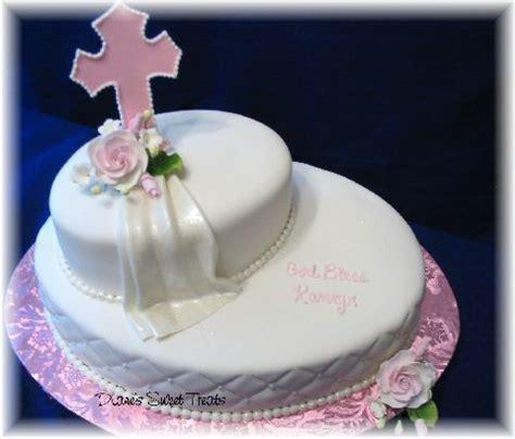 originales decoraciones de tortas de primera comunion originales decoraciones de tortas de primera comunion