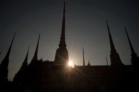consolato thailandia roma thailandia in controluce photogallery news