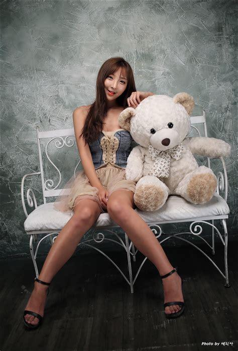 Mina Set by ร ปสาวสวยน าร ก Mina Set 1 ด หน ง ด หน ง Free