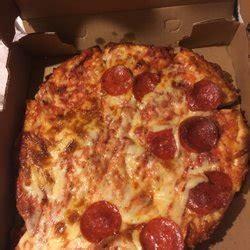 boston house of pizza east providence boston house of pizza 38 avis pizza 540 taunton ave east providence ri 201 tats