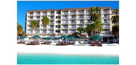 clearwater beach hotels 2 bedroom suites hotels clearwater beach fl rouydadnews info