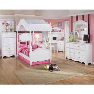 bedroom sets girls set