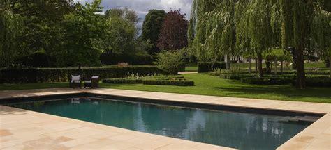 twickenham swimming pool randle siddeley