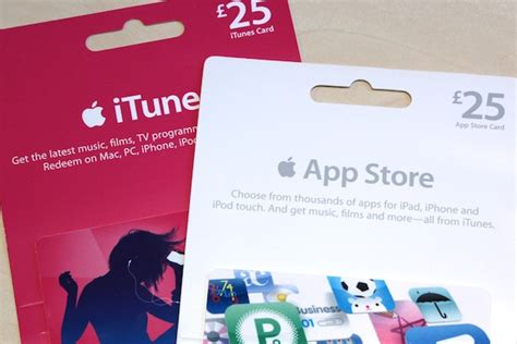 Use Gift Card On Itunes - using itunes gift card to buy apps photo 1