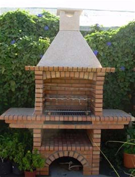 asadores de ladrillo buscar  google asador parillas pinterest search