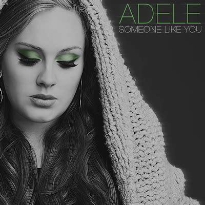adele don t you remember lirik lagu berita terbaru 2014 lirik lagu adele don t you remember