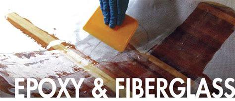 marine fiberglass repair epoxy marine epoxy fiberglass cloth for boatbuilding boat