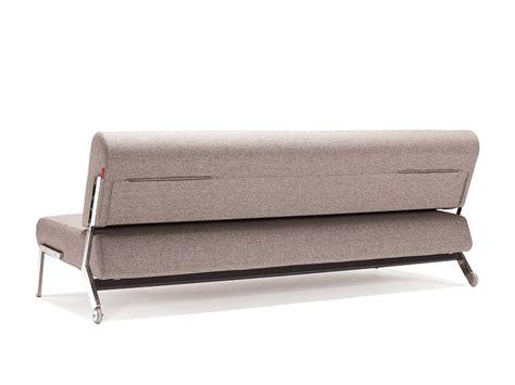 futon mattress cincinnati contemporary light fabric contemporary sofa bed with