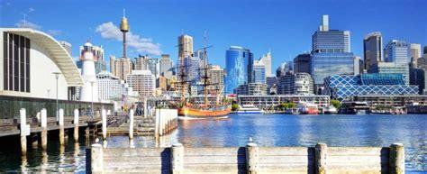 wo kann nach wohnungen suchen immobilien kaufen in australien