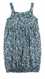 Flower Longtop by Staccato Kindermode Sale Kindermode