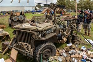 file us army jeep 7527762430 jpg