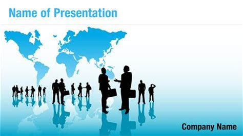 Social Studies Powerpoint Templates Powerpoint Backgrounds Templates For Powerpoint Social Studies Powerpoint Templates