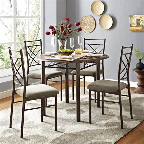 Dining Room Amusing Cheap Dining Room Sets Under 200 Kmart Dining Room Table Sets