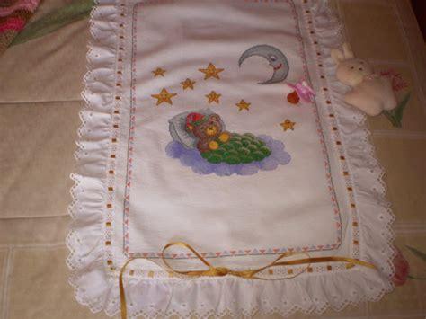 como tejer colchas para bebe como tejer colchas para bebe newhairstylesformen2014 com