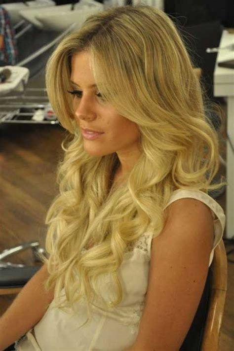 hairstyles for extremely long straight hair 20 haircuts for very long hair long hairstyles 2016 2017