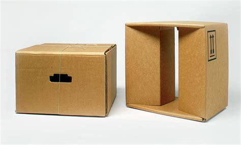 chair boxes moving move your and stuff yanko design