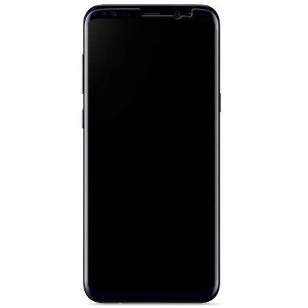 Samsung Galaxy S8 Screen Protector Neo Flex Spigen Casing Cover spigen samsung galaxy s8 neo flex screen protector