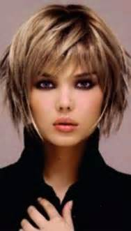 shag haircuts layered shag hairstyles hairjos com