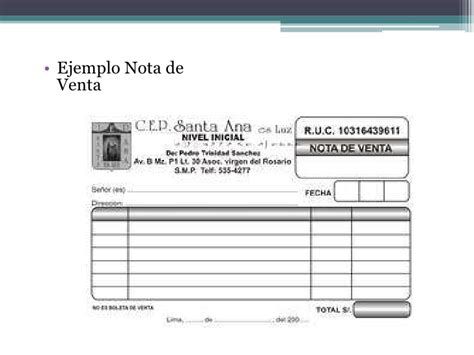 requisitos deducibilidad facturas 2016 requisitos comprobantes simplificados 2016 requisitos