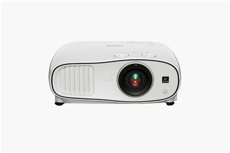 epson home cinema 3500 l epson home cinema 3500 3d 3lcd projector dude shopping
