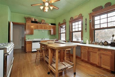 pictures of kitchens traditional green kitchen cabinets pictures of kitchens traditional medium wood cabinets
