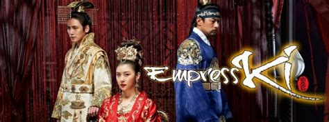 dramafire drama page watch korean drama free on line