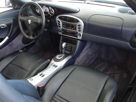 2004 porsche boxster interior 2000 porsche boxster s convertible 91384