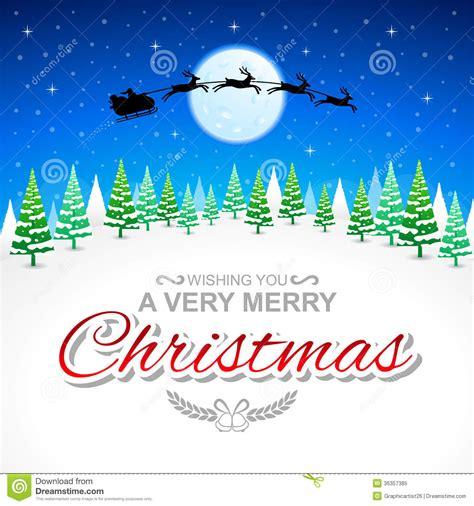 wishing    merry christmas royalty  stock photo image