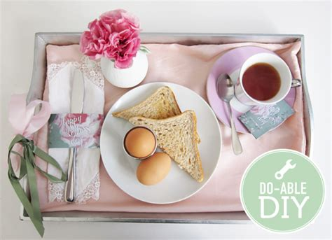 mother s day breakfast in bed mother s day breakfast in bed the bright ideas blog