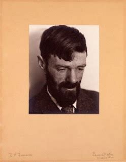 d h lawrence and 0141441550 d h lawrence heaven is a place called nm