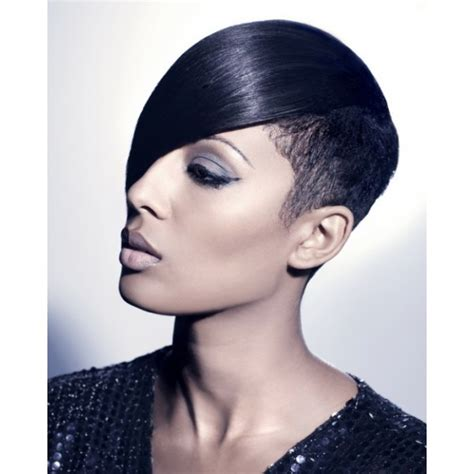 local nigerian hairstyles for women 20 stylish and best short hairstyles for black women 2015