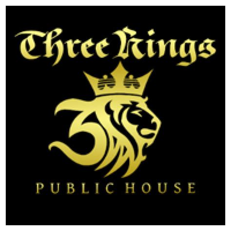 Three Kings Public House Green Dining Alliance