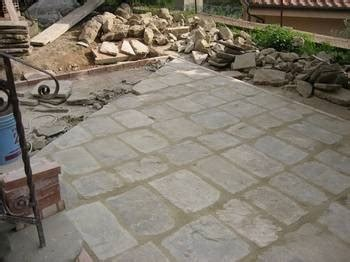 pavimento giardino economico pavimenti giardino accessori da esterno pavimenti