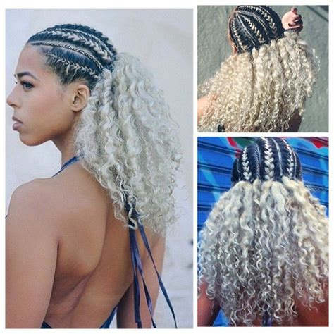 ethiopian hair braiding styles 25 best ideas about ethiopian hair on pinterest african