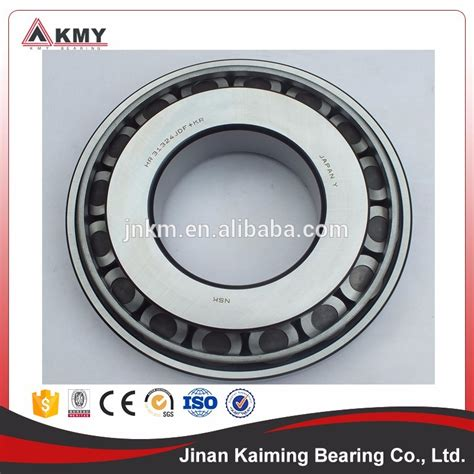Bearing 32215 Koyo nsk bearing skf ntn bearing koyo single row tapered roller