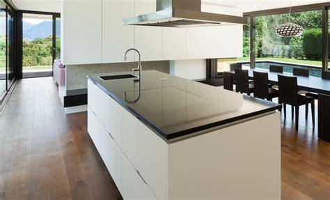 keuken ideen het ideale werkblad voor je keuken materialen idee 235 n en tips