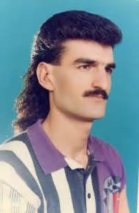 cool mullet hairstyles for guys long mullet hairstyles for men men cool short hairstyles