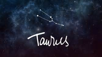 taurus horoscope for august 2017 susan miller astrology zone