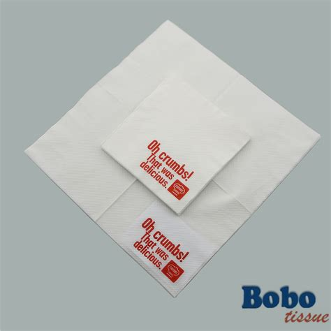 printable paper napkins bobotissue com 187 paper lunch napkin paper luncheon