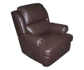 The best of moran furniture recliner lift chairs and lounge suites