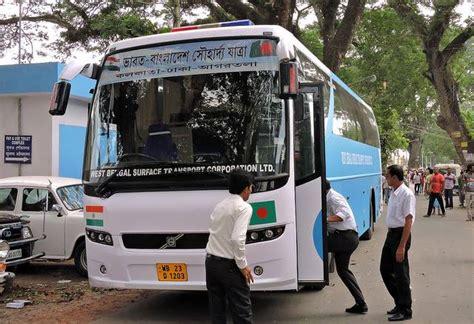 direct bus service  kolkata  agartala  dhaka page  india travel forum bcmtouring