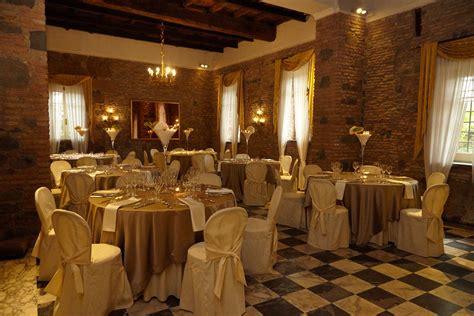 banchetti roma sala scacchi villa grant ricevimenti e matrimoni a roma